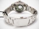 Мужские часы Orient FER1X001B0 3