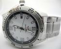 Мужские часы Orient FWE00003W0 3
