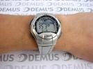 Мужские часы Casio W-753D-1AVEF 2