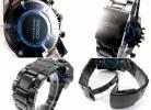Мужские часы Seiko SNAE77P1 2
