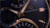 Мужские часы Orient SDE00004D0 4