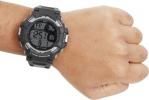 Мужские часы Q&Q M143J002Y 2