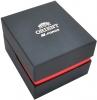 Мужские часы Orient SEL03002M0 5