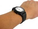 Мужские часы Casio AW-49H-7BVEF 2