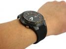 Мужские часы Casio EFA-131PB-1AVEF 4
