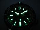 Мужские часы Seiko SKZ327K1 2