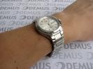 Мужские часы Casio MTP-1228D-7AVEF 3