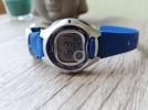 Унисекс часы Casio LW-200-2AVEF 3