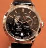 Мужские часы Orient FET0P003B0 0