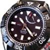 Мужские часы Orient SEL03004B0 3