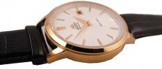 Мужские часы Orient FER27003W0 0