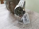 Мужские часы Casio MTP-1222A-1AVEF 1