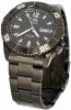 Мужские часы Orient FEM7D001B9 0