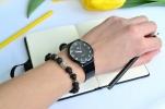 Женские часы Q&Q VQ94J017Y  2