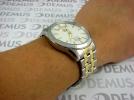 Мужские часы Orient FEV0S002WH 3
