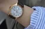 Мужские часы Orient FUW00002W0 2
