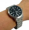 Мужские часы Orient FEM7J006B9 0