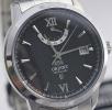 Мужские часы Orient FEJ02002B0 1