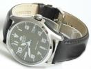 Мужские часы Orient FER2D009F0 2