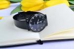 Женские часы Q&Q VQ94J017Y  5