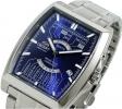 Мужские часы Orient FEUAF002DH 0