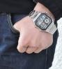Мужские часы Casio AE-1200WHD-1AVEF 2