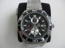Мужские часы Orient FTT0S001B0 5