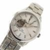 Мужские часы Orient SDA02002W0 0