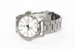 Мужские часы Orient FUNE9006W0 1