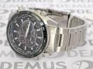 Мужские часы Casio EQS-500DB-1A1ER 3