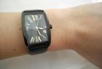 Женские часы Orient FQCBE001B0 4