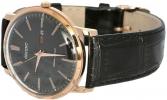 Мужские часы Orient FUG1R004B6 2