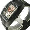 Мужские часы Orient WZ0221FH 0
