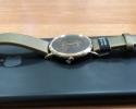 Женские часы Orient FUA07002T0 1