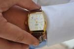 Мужские часы Orient FERAE006W0 0