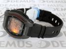 Мужские часы Casio HDD-600-1AVEF 0