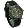Мужские часы Orient FUNE900BB0 1