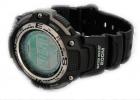 Мужские часы CASIO PRO TREK SGW-100-1VEF 4