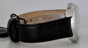 Мужские часы Orient FEM0401YW9 0