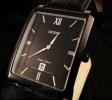 Мужские часы Orient FGWAA002B0 5