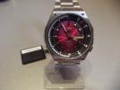 Мужские часы Orient FEMAL001H6 4