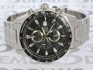 Мужские часы CASIO EF-547D-1A1VEF 0