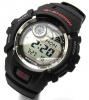 Мужские часы CASIO G-2900F-1 (G-2900F-1VER ) 4