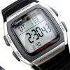 Мужские часы Casio W-96H-1AVEF 2