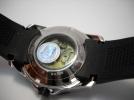 Женские часы Orient FNR1H002B0 5