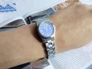 Женские часы Casio LTP-1259PD-2AEF 2