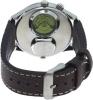 Мужские часы Orient FXC00004B0 2