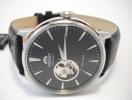 Мужские часы Orient FDB08004B0 2
