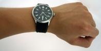 Мужские часы Orient FUNC7005B0 3