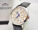 Мужские часы Orient FET0P003W0 0